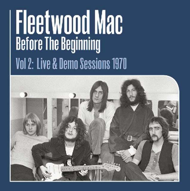 Η επιστροφή των Fleetwood Mac | tanea.gr
