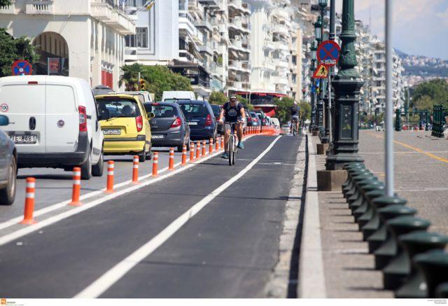 Συναγερμός για τον κοροναϊό: Πιθανότητα για απαγορευτικό στη Θεσσαλονίκη | tanea.gr