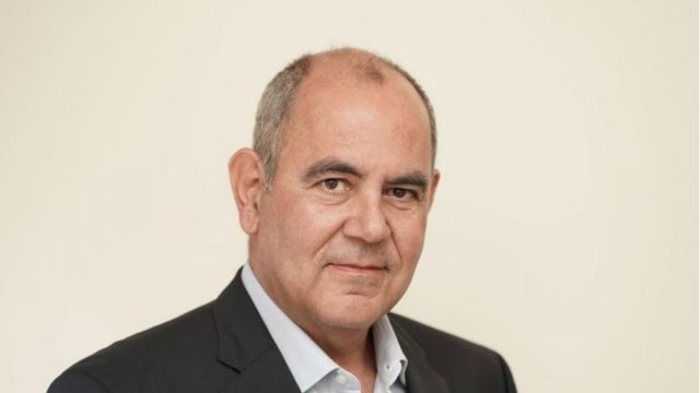 Κοροναϊός: Σε καραντίνα ο υφυπουργός Παιδείας | tanea.gr