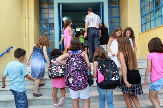 Έρευνα: Ο κορωνοϊός πιο μεταδοτικός στα παιδιά από ό, τι πιστευόταν