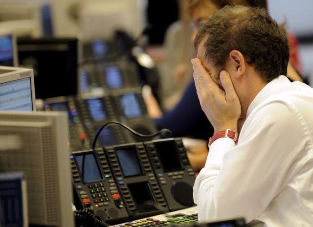 Ιταλία: Ύφεση 17,7% το β' τρίμηνο – Κατά 116 δισ. ευρώ θα μειωθεί η κατανάλωση | tanea.gr