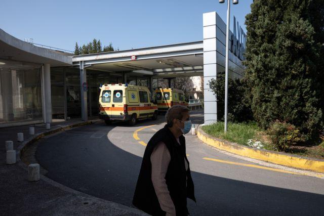 Έκρηξη σε εργοστάσιο στην Ελευσίνα – Νεκρός Ρομά που πήγε να κλέψει μετασχηματιστή | tanea.gr