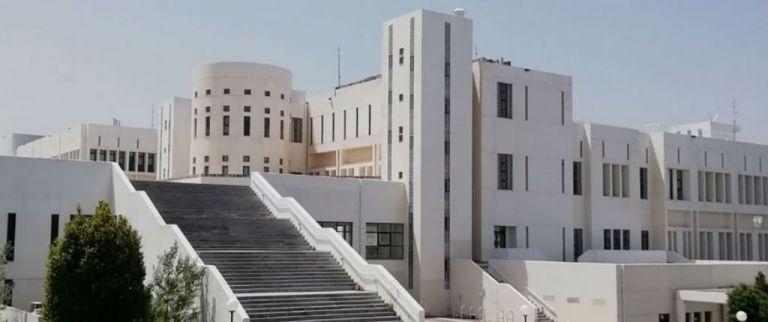 Πανεπιστήμιο Κρήτης: Φοιτητής θετικός στον κοροναϊό - Αναβολή εξεταστικής | tanea.gr