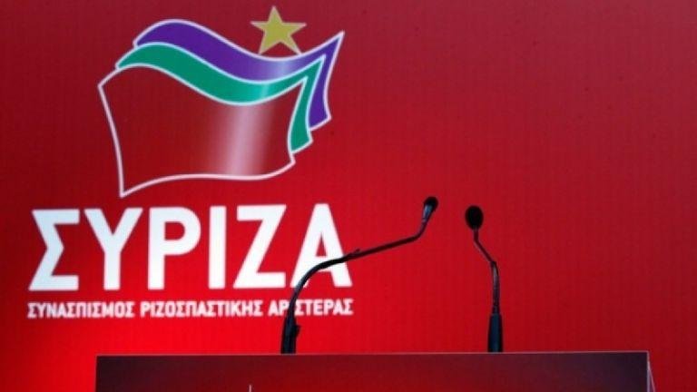 Βίντεο του ΣΥΡΙΖΑ για την επέκταση της αιγιαλίτιδας: «Η περσινή ΝΔ κατηγορεί τη φετινή» | tanea.gr