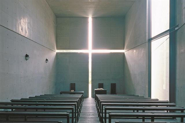 Η μαγεία της αρχιτεκτονικής στον 20ό αιώνα | tanea.gr