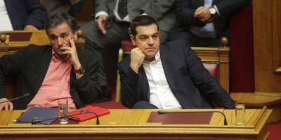Η γραμμή Τσίπρα και τα πολλά μανιφέστα του ΣΥΡΙΖΑ | tanea.gr