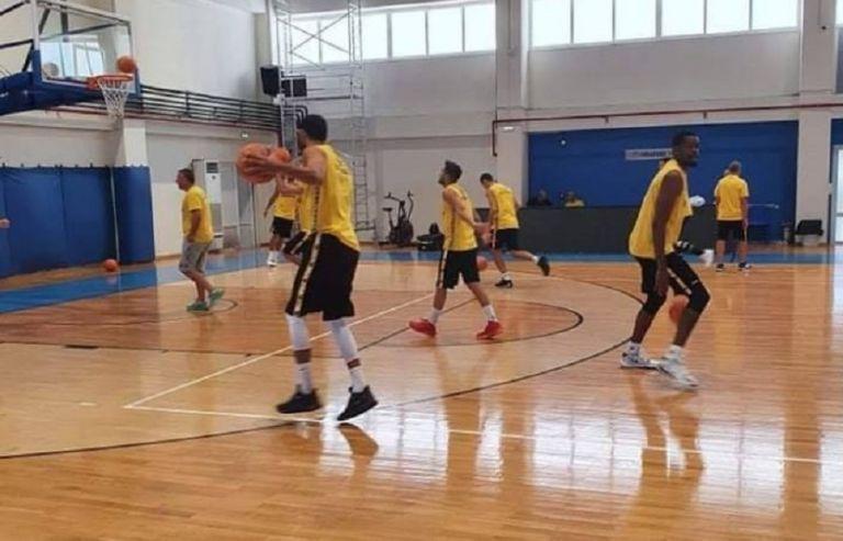 Τα πέντε φιλικά προετοιμασίας της ΑΕΚ | tanea.gr