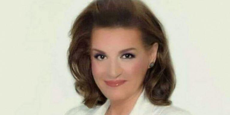 Ανεξαρτητοποιήθηκε βουλευτής της «Ελληνικής Λύσης» | tanea.gr