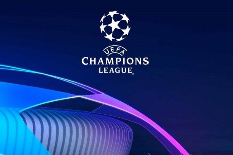 Champions League : Αναβλήθηκε αγώνας των προκριματικών λόγω κοροναϊού   tanea.gr