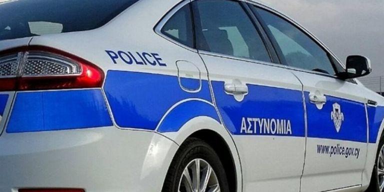 Σοκ στην Κύπρο: 25χρονος ομολόγησε τη δολοφονία τον πατέρα του | tanea.gr