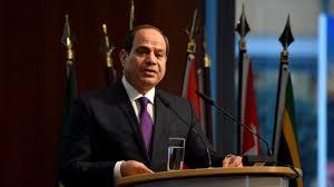 Αιγυπτιακή προεδρία : Η συμφωνία για την ΑΟΖ με την Ελλάδα συμβάλλει στην ασφάλεια της περιοχής   tanea.gr