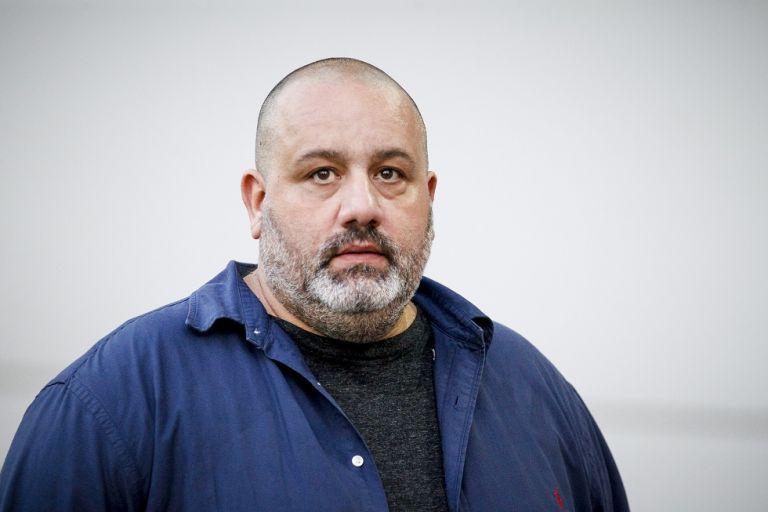 Απάντηση Καραπαπά για τα «παραμύθια» περί «στρατού» στο ΟΑΚΑ | tanea.gr