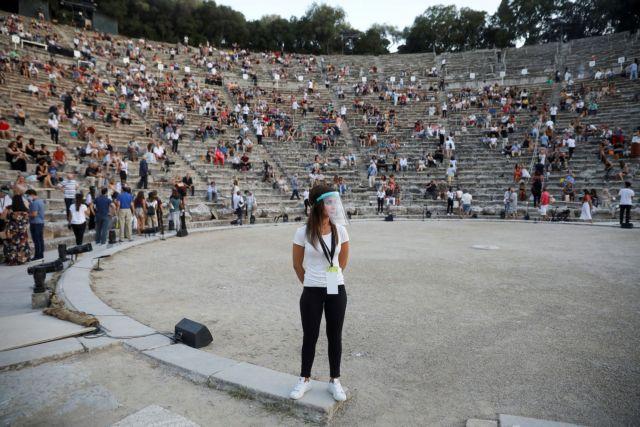 Δύσκολο καλοκαίρι: Μέτρα και πρόστιμα για την ανάσχεση της πανδημίας | tanea.gr