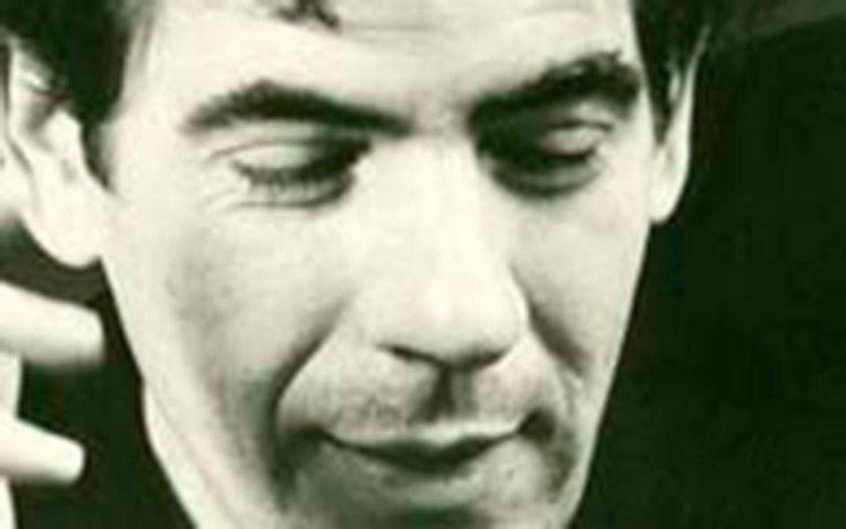 Πέθανε ο ζωγράφος Βαγγέλης Κουζούνης | tanea.gr