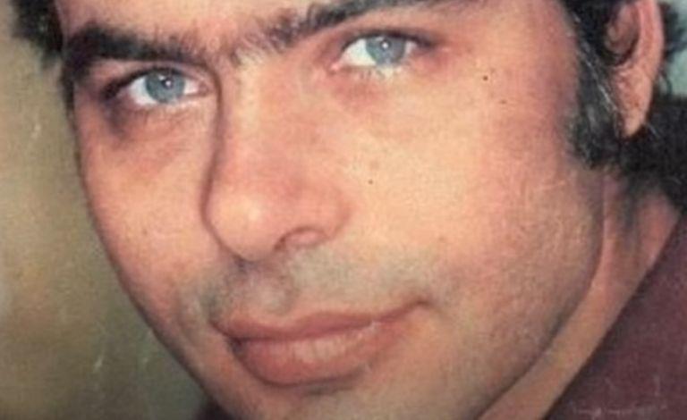 Συλλυπητήριο μήνυμα Μενδώνη για το θάνατο του Γιάννη Πουλόπουλου | tanea.gr