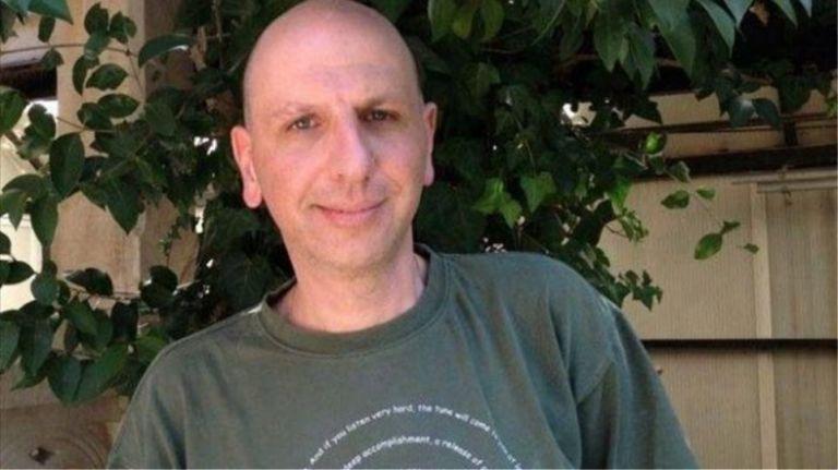 Μήνυση και αγωγή Μιωνή κατά της Γιάννας Παπαδάκου και του συζύγου της για απάτη | tanea.gr