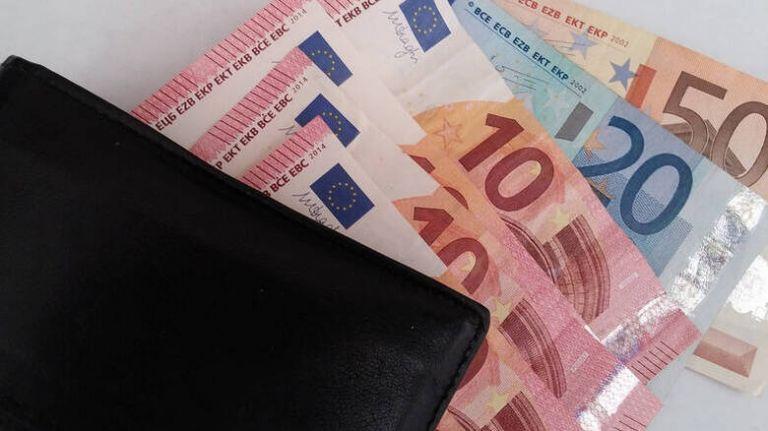 Εκκαθαριστικά : Πότε πρέπει να πληρωθούν οι δύο πρώτες δόσεις του φόρου εισοδήματος | tanea.gr