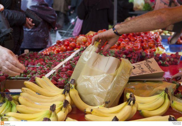 Καβάλα: Αναβάλλονται όλες οι εκδηλώσεις – Μόνο με μάσκα στις λαϊκές αγορές | tanea.gr