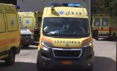 Πάτρα: Συνεχίζεται το θρίλερ με τον 58χρονο που βρέθηκε νεκρός σε χαντάκι - Τι εξετάζουν οι Αρχές | tanea.gr