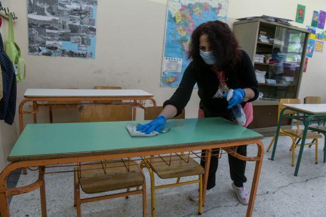 Πώς και πότε θα ανοίξουν τα σχολεία | tanea.gr