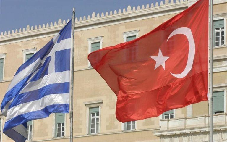 Τι σημαίνει ο «ακήρυκτος» πόλεμος της Τουρκίας – Ειδικοί μιλούν στο MEGA | tanea.gr