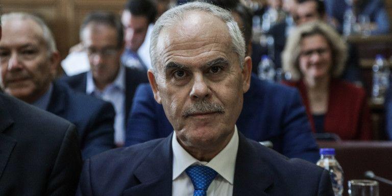 Νίκος Ταγαράς: Το who is who του νέου υφυπουργού Περιβάλλοντος και Ενέργειας   tanea.gr