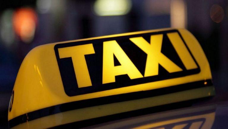 Θεσσαλονίκη: Σύλληψη 23χρονου που παραβίασε την καραντίνα και οδηγούσε ταξί | tanea.gr