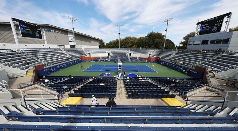 Το τένις στηρίζει το NBA: Αναβολή των αγώνων στη Νέα Υόρκη | tanea.gr