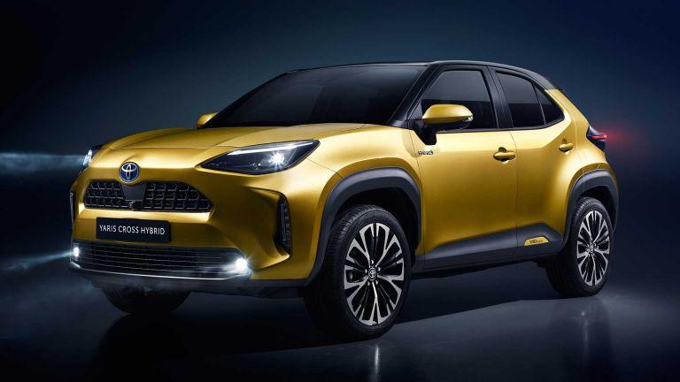 Τα μοντέλα που ετοιμάζουν οι ιαπωνικές και κορεατικές αυτοκινητοβιομηχανίες | tanea.gr