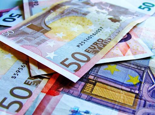 Πρώτη κατοικία: Νέα δεδομένα για τους δανειολήπτες που πλήττονται από τον κοροναϊό | tanea.gr