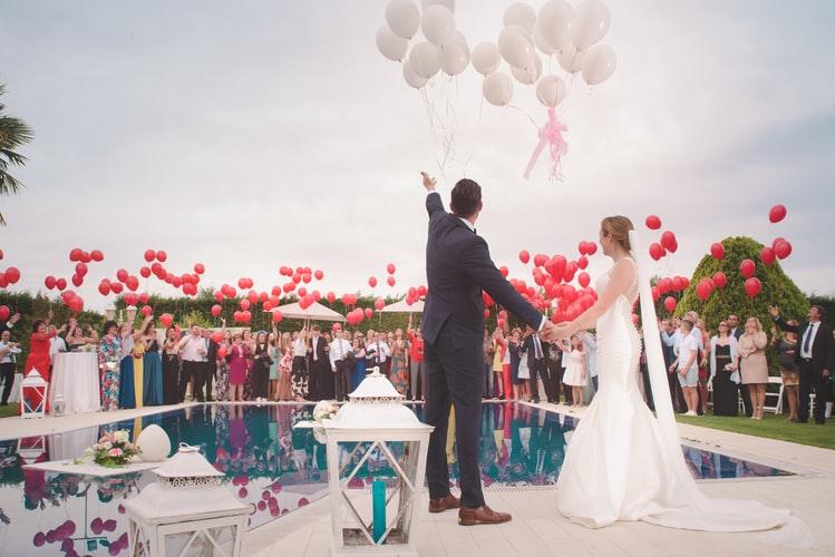 Κοροναϊός : Σχεδίαζαν γάμο με 1.000 καλεσμένους στα Χανιά | tanea.gr
