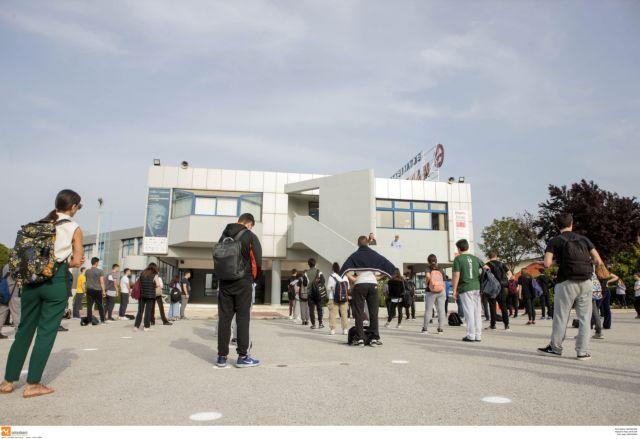 Σχολεία : Σήμερα οι ανακοινώσεις - Πιθανότερη η 14η Σεπτεμβρίου | tanea.gr