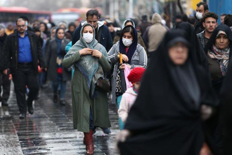 Κοροναϊός: 27.850.000 κρούσματα και 902.216 θάνατοι παγκοσμίως | tanea.gr