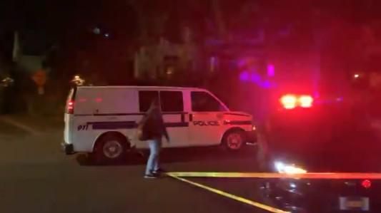 Νέα Υόρκη : Δύο νεκροί και 14 τραυματίες από πυροβολισμούς στο Ρότσεστερ | tanea.gr