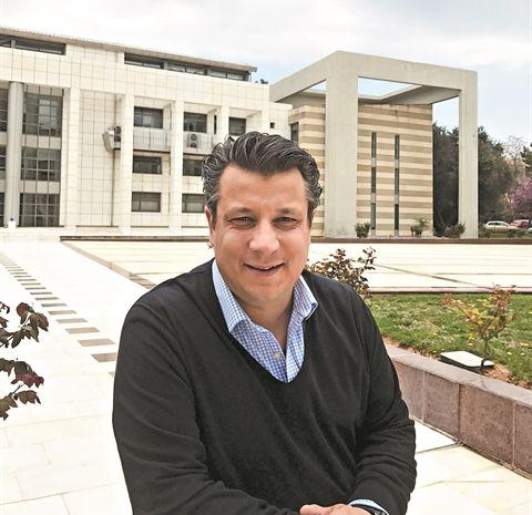 Δερμιτζάκης : Κρίσιμη κατάσταση με τον κοροναϊό, κίνδυνος να έχουμε 1.000 κρούσματα την ημέρα | tanea.gr