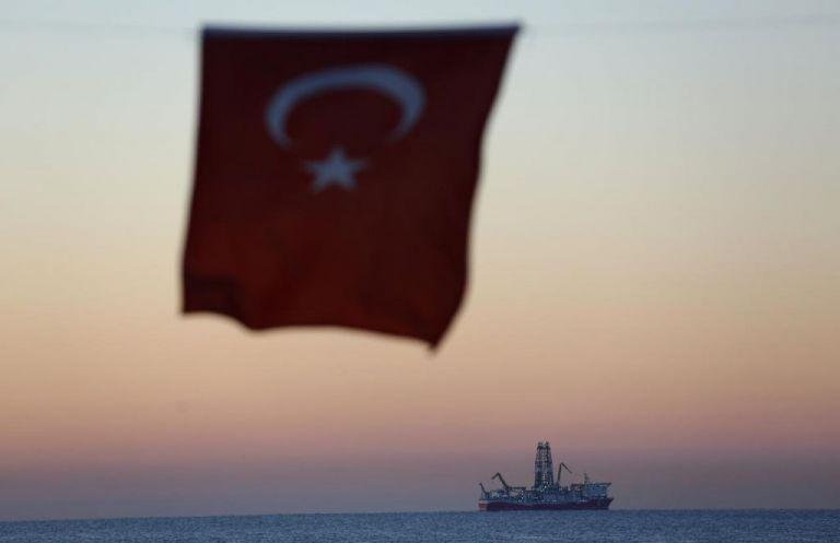 Οι τακτικισμοί της Τουρκίας μπροστά στις νέες ισορροπίες που διαμορφώνονται και οι προκλήσεις για την Ελλάδα | tanea.gr