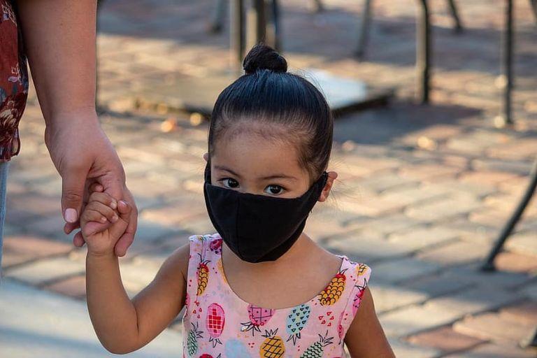 Κοροναϊός : Αυτά είναι τα βασικά συμπτώματα στα παιδιά | tanea.gr