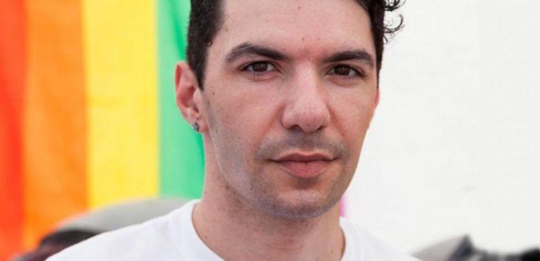 ΣΥΡΙΖΑ: Η τιμωρία των δραστών αποτελεί ελάχιστο φόρο τιμής στη μνήμη του Ζακ Κωστόπουλου   tanea.gr