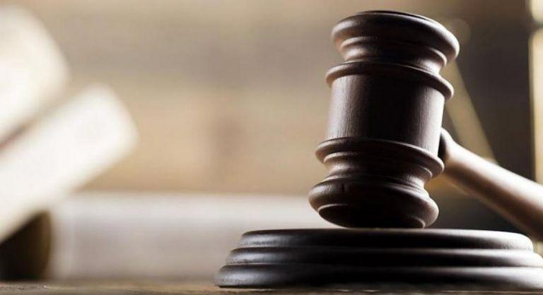 Υπόθεση Ριχάρδου: Δεν απαγγέλθηκαν κατηγορίες στους κατηγορούμενους για λαθρεμπορία | tanea.gr