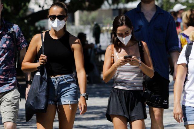 Δερμιτζάκης: Ανεξέλεγκτη η κατάσταση στην Αθήνα – Τα δύο μέτρα που έπρεπε να είχαν ληφθεί… χθες   tanea.gr