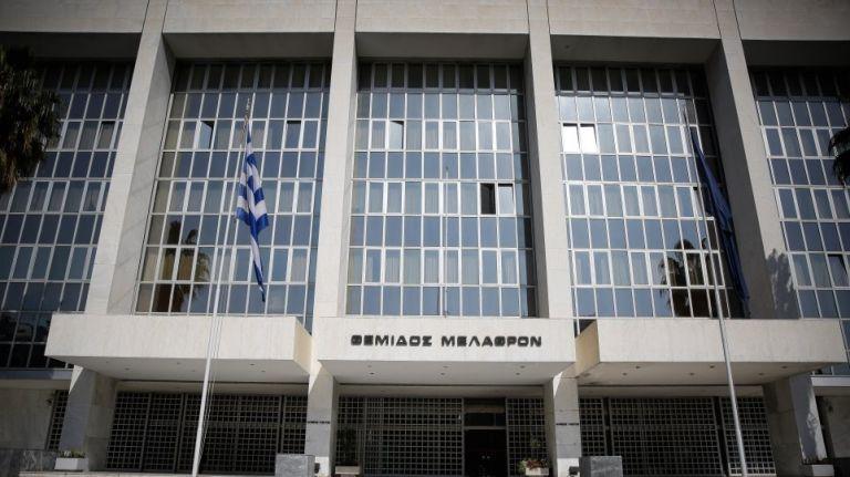Δολοφονία Γρηγορόπουλου: Στον Άρειο Πάγο εκδικάζεται το «σπάσιμο» των ισοβίων στον Κορκονέα | tanea.gr
