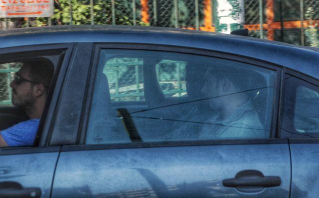 Δολοφονία Ζαφειρόπουλου: Νέες αποκαλύψεις ότι ο Αρ. Φλώρος εκβιαζόταν μέσα στις φυλακές | tanea.gr