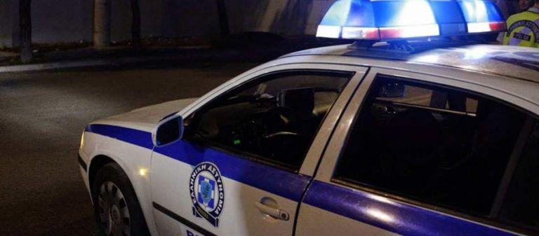 Συναγερμός στη ΔΟΥ Αμαρουσίου : Τηλεφώνημα για βόμβα | tanea.gr