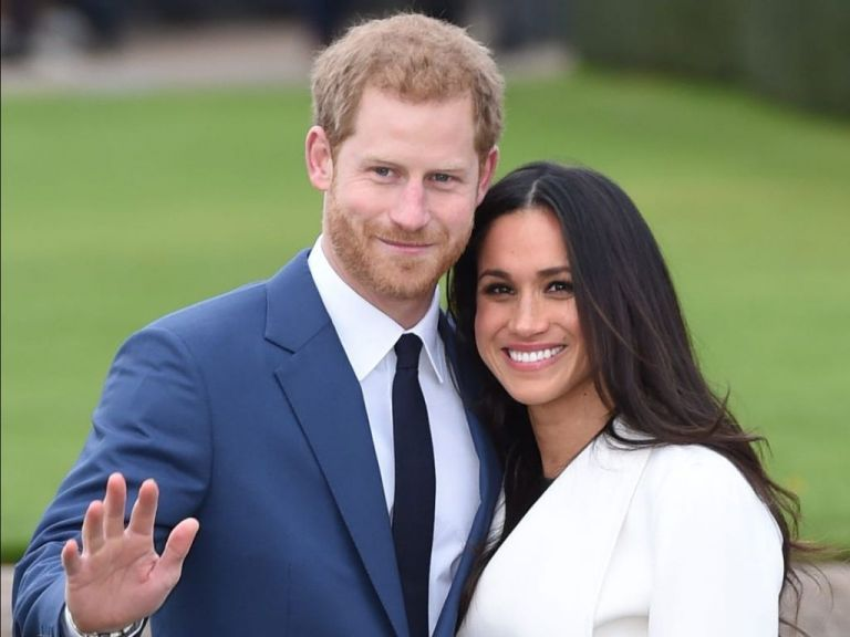 Χάρι και Μέγκαν επέστρεψαν στη Βασίλισσα τα λεφτά για την ανακαίνιση σπιτιού τους | tanea.gr