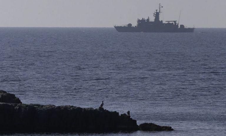 Κωσταράκος: Η Ελλάδα να ισχυροποιήσει την αποτρεπτική της ικανότητα | tanea.gr