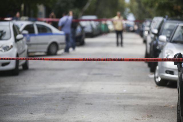 Επιχείρηση Europol με συμμετοχή της Αντιτρομοκρατικής – Τρεις συλλήψεις   tanea.gr