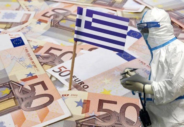 Το εφιαλτικό σενάριο ενός νέου lockdown – Ποιες οι κινήσεις της κυβέρνησης στην οικονομία | tanea.gr