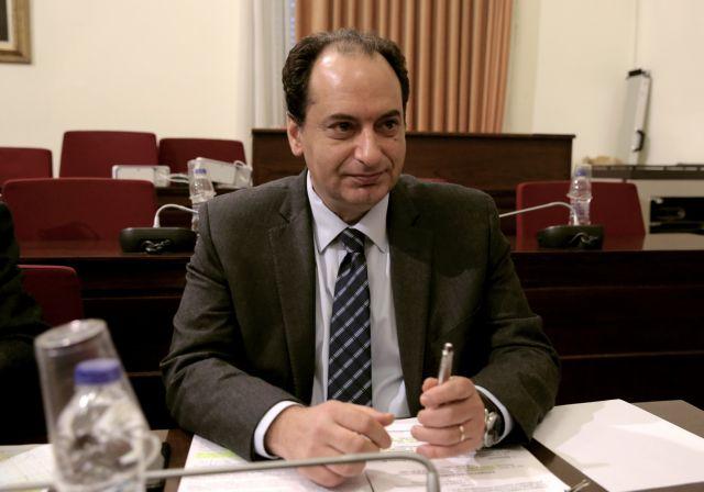 Πυρά Σπίρτζη κατά κυβέρνησης: Δεν υπήρχε εγρήγορση του κρατικού μηχανισμού στη Θεσσαλία | tanea.gr