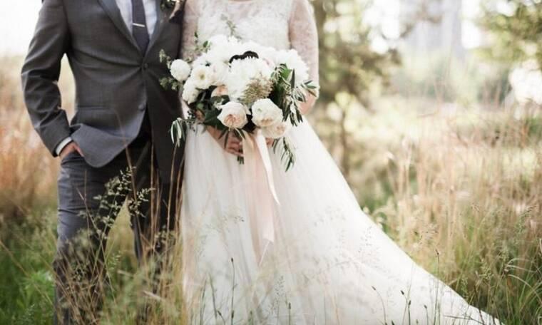 Κοροναϊός: Στην Κρήτη «ξέχασαν» τα μέτρα σε γλέντι γάμου | tanea.gr