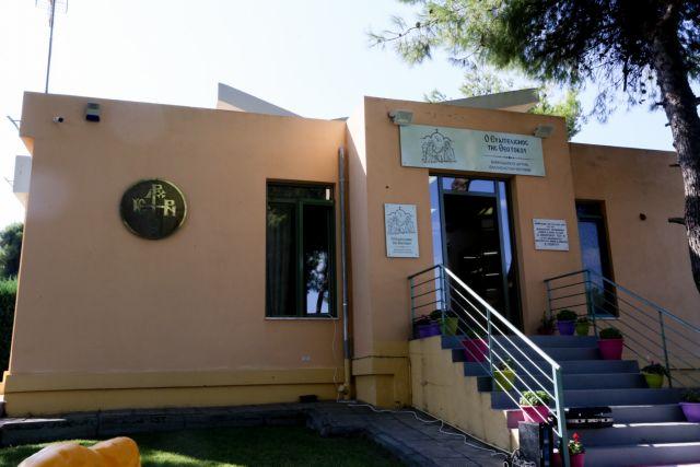 Συναγερμός στο Ίλιον: Αναστέλλεται η λειτουργία πέντε παιδικών σταθμών λόγω κοροναϊού | tanea.gr
